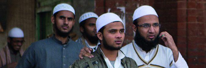 Dag 16 (9. mai) – Deobandi-bevegelsens madrasaer