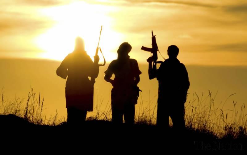 2017 – Dag 11 (6. juni) – Hva med terrorisme?