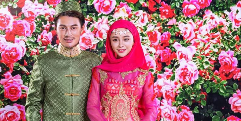 2017 – Dag 12 (7. juni) – Jeg vil gifte meg!
