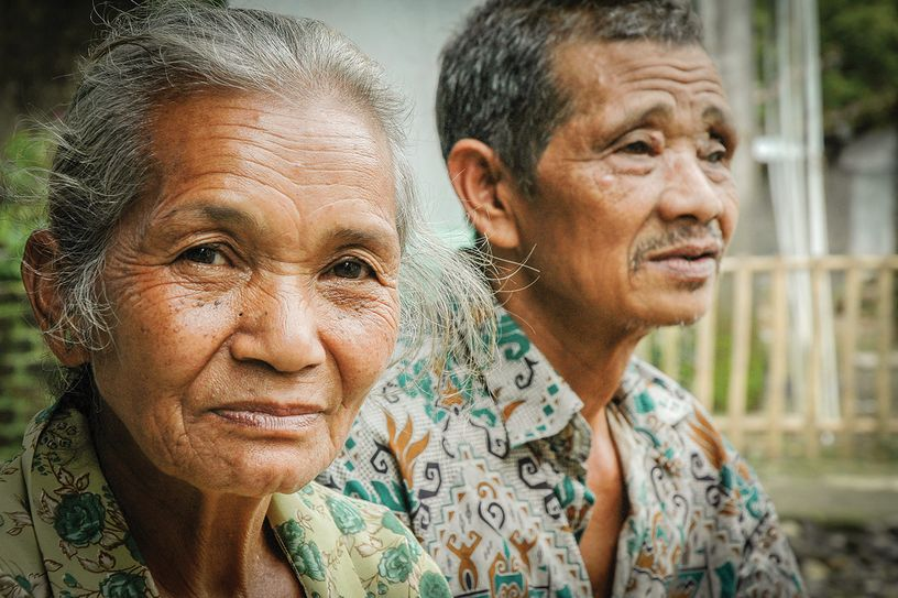 2018 – Dag 15 (29. mai) – Nord-Java-kystfolket i Indonesia