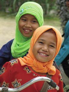Melayu-Riau