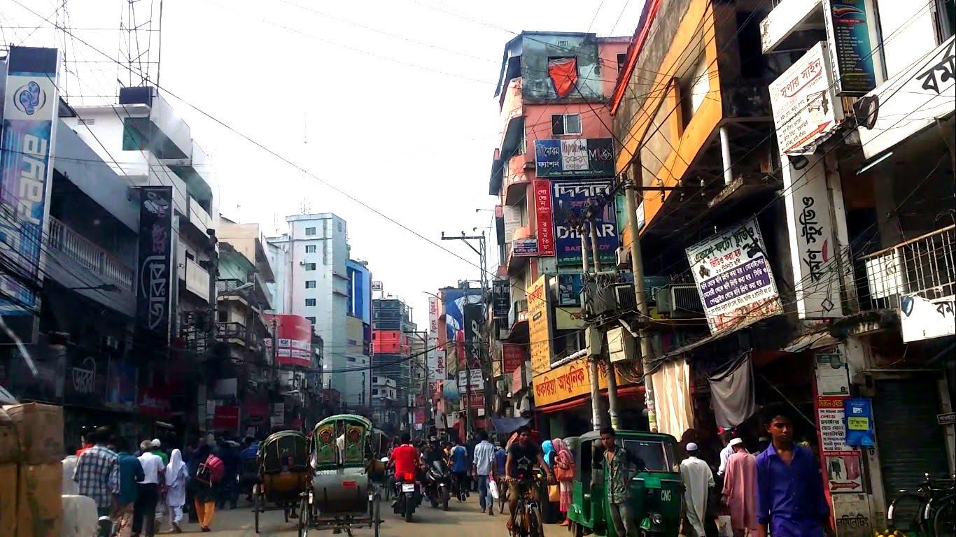 2018 – Dag 28 (11. juni) – Sylhetti-folket