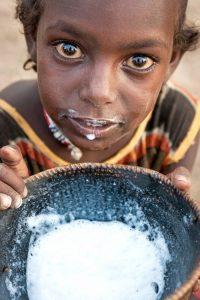 foto: http://www.kelleyslynch.com/pastoralism