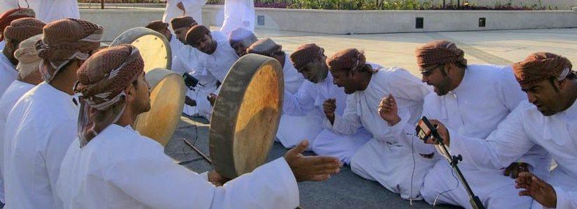 Dag 1 (24. april) – En introduksjon til muslimske bevegelser