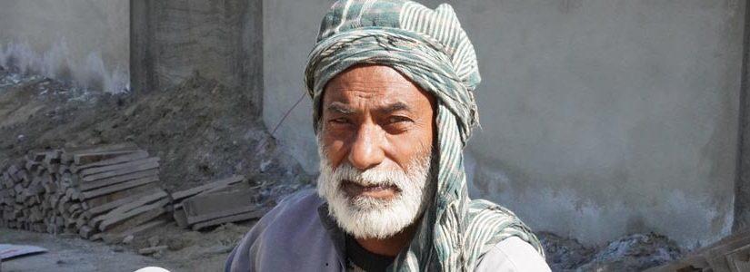 Dag 19 – 1. mai – Karachi, Pakistan