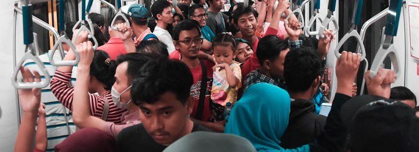 Dag 24 – 6. mai – Kuala Lumpur, Malaysia